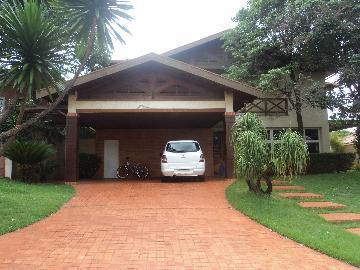 Bonfim Paulista Bonfim Paulista Casa Locacao R$ 12.000,00 Condominio R$1.500,00 5 Dormitorios 4 Vagas Area do terreno 1498.00m2