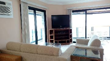 Guaruja Jardim Tejereba Apartamento Venda R$1.200.000,00 Condominio R$1.200,00 4 Dormitorios 2 Vagas Area construida 180.00m2