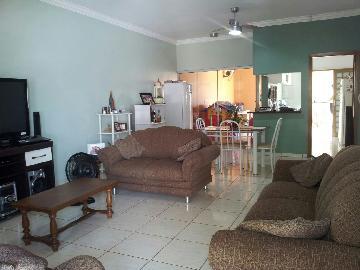 Alugar Casa / Padrão em Bonfim Paulista. apenas R$ 450.000,00