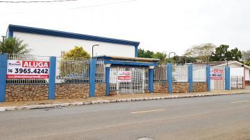Alugar Imóvel Comercial / Imóvel Comercial em Ribeirão Preto. apenas R$ 9.000,00