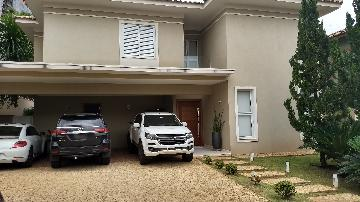 Alugar Casa / Condomínio em Ribeirão Preto. apenas R$ 2.800.000,00