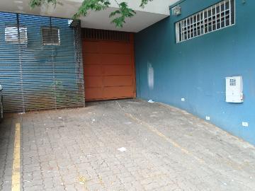 Alugar Imóvel Comercial / Salão em Ribeirão Preto. apenas R$ 4.000,00