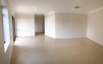 Ribeir�o Preto Jardim S�o Luiz Apartamento Venda R$750.000,00 Condominio R$1.200,00 3 Dormitorios 3 Suites Area construida 177.00m2