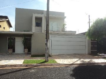 Alugar Casa / Padrão em Ribeirão Preto. apenas R$ 930.000,00