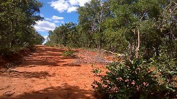 Alugar Rural / Fazendas - Sitios em Buritizeiro. apenas R$ 1.154.000,00