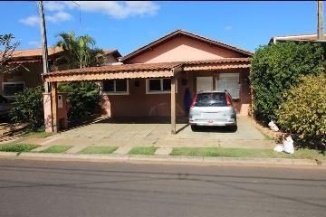 Comprar Casa / Condomínio em Ribeirão Preto apenas R$ 480.000,00 - Foto 1