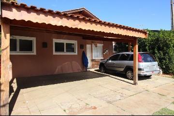 Comprar Casa / Condomínio em Ribeirão Preto apenas R$ 480.000,00 - Foto 2