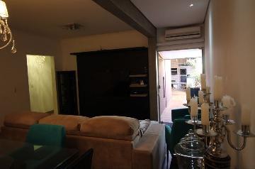 Comprar Casa / Condomínio em Ribeirão Preto apenas R$ 480.000,00 - Foto 4