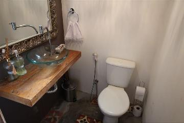 Comprar Casa / Condomínio em Ribeirão Preto apenas R$ 480.000,00 - Foto 5