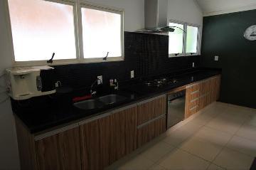 Comprar Casa / Condomínio em Ribeirão Preto apenas R$ 480.000,00 - Foto 6