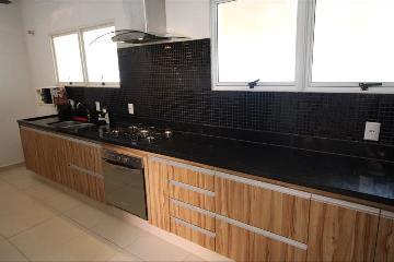 Comprar Casa / Condomínio em Ribeirão Preto apenas R$ 480.000,00 - Foto 7