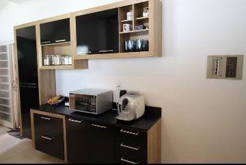 Comprar Casa / Condomínio em Ribeirão Preto apenas R$ 480.000,00 - Foto 9