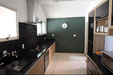 Comprar Casa / Condomínio em Ribeirão Preto apenas R$ 480.000,00 - Foto 10