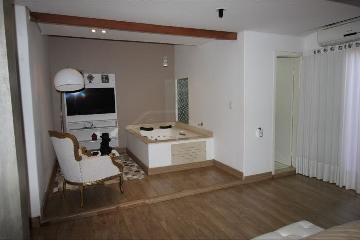 Comprar Casa / Condomínio em Ribeirão Preto apenas R$ 480.000,00 - Foto 11