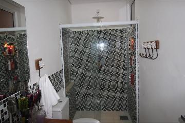 Comprar Casa / Condomínio em Ribeirão Preto apenas R$ 480.000,00 - Foto 12