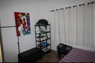 Comprar Casa / Condomínio em Ribeirão Preto apenas R$ 480.000,00 - Foto 14