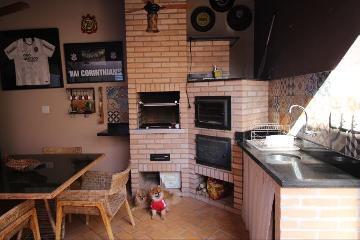 Comprar Casa / Condomínio em Ribeirão Preto apenas R$ 480.000,00 - Foto 18