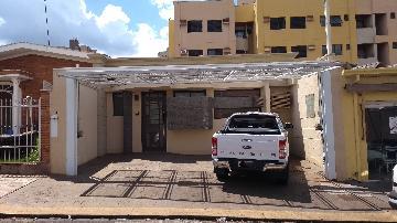 Alugar Imóvel Comercial / Prédio em Ribeirão Preto. apenas R$ 720.000,00
