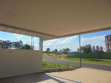 Comprar Casa / Condomínio em Ribeirão Preto. apenas R$ 2.500.000,00
