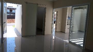 Alugar Casa / Condomínio em Ribeirão Preto. apenas R$ 595.000,00