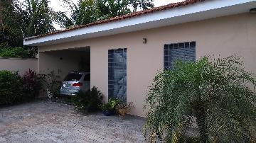 Alugar Casa / Padrão em Ribeirão Preto. apenas R$ 495.000,00