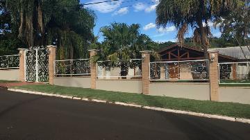 Alugar Rural / Chácara em Condomínio em Ribeirão Preto. apenas R$ 1.500.000,00