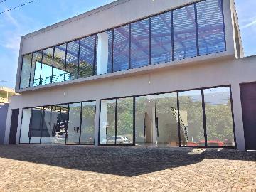 Alugar Imóvel Comercial / Imóvel Comercial em Ribeirão Preto apenas R$ 11.000,00 - Foto 1