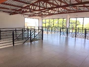 Alugar Imóvel Comercial / Imóvel Comercial em Ribeirão Preto apenas R$ 11.000,00 - Foto 11