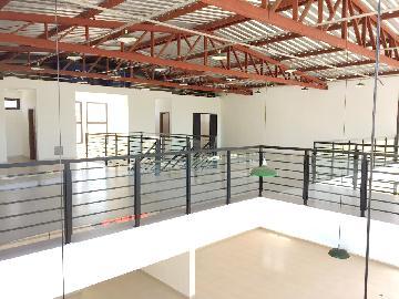 Alugar Imóvel Comercial / Imóvel Comercial em Ribeirão Preto apenas R$ 11.000,00 - Foto 12