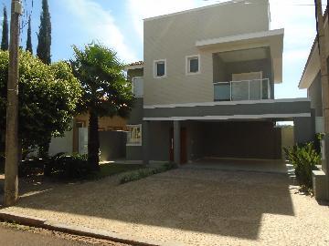 Alugar Casa / Condomínio em Ribeirão Preto. apenas R$ 1.590.000,00