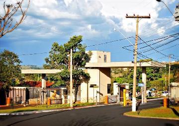 Alugar Terreno / Condomínio em Bonfim Paulista. apenas R$ 477.000,00