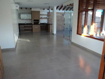 Alugar Casa / Condomínio em Ribeirão Preto. apenas R$ 4.900,00