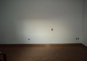 Comprar Casa / Condomínio em Ribeirão Preto apenas R$ 850.000,00 - Foto 6
