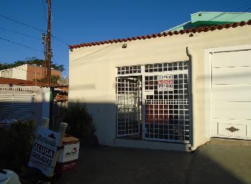 Alugar Imóvel Comercial / Sala em Ribeirão Preto. apenas R$ 1.300,00