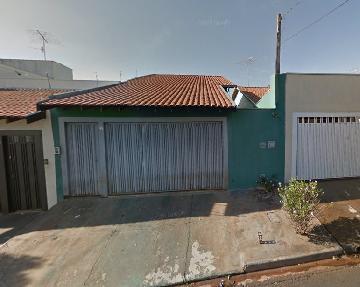 d7f77db540c Casa - Padrão - Jardim Flórida - Ribeirão Preto R  420.000