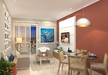 Alugar Apartamento / Padrão em Ribeirão Preto. apenas R$ 220.000,00