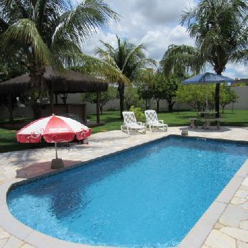 Jardinopolis Chacaras Rio Pardo Casa Venda R$1.050.000,00 Condominio R$515,00 4 Dormitorios 6 Vagas Area do terreno 1025.00m2