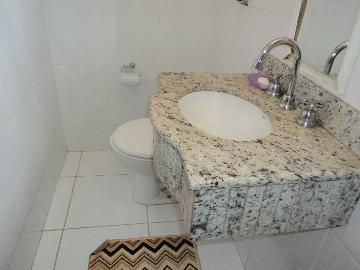 Alugar Casa / Padrão em Ribeirão Preto apenas R$ 4.500,00 - Foto 5