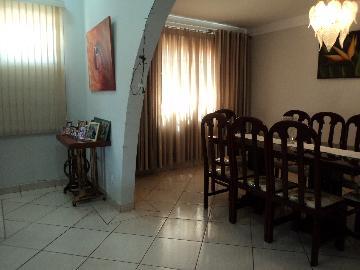 Alugar Casa / Padrão em Ribeirão Preto apenas R$ 4.500,00 - Foto 6