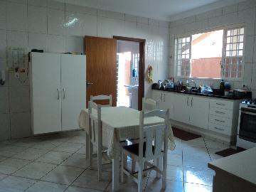 Alugar Casa / Padrão em Ribeirão Preto apenas R$ 4.500,00 - Foto 9