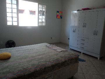 Alugar Casa / Padrão em Ribeirão Preto apenas R$ 6.000,00 - Foto 12