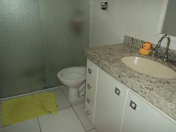 Alugar Casa / Padrão em Ribeirão Preto apenas R$ 6.000,00 - Foto 14