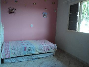 Alugar Casa / Padrão em Ribeirão Preto apenas R$ 6.000,00 - Foto 15