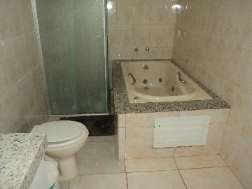 Alugar Casa / Padrão em Ribeirão Preto apenas R$ 6.000,00 - Foto 21