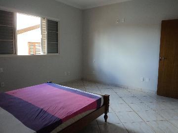 Alugar Casa / Padrão em Ribeirão Preto apenas R$ 6.000,00 - Foto 28
