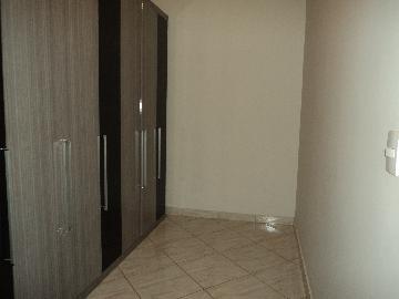 Alugar Casa / Padrão em Ribeirão Preto apenas R$ 4.500,00 - Foto 29