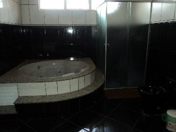 Alugar Casa / Padrão em Ribeirão Preto apenas R$ 6.000,00 - Foto 31