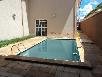 Alugar Casa / Padrão em Ribeirão Preto apenas R$ 6.000,00 - Foto 33