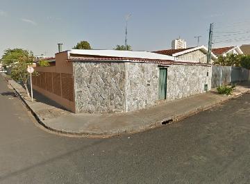 Alugar Casa / Padrão em Ribeirão Preto. apenas R$ 477.000,00