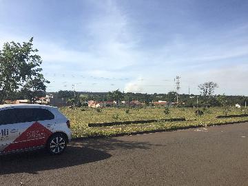 Comprar Terreno / Terreno em Ribeirão Preto apenas R$ 1.800.000,00 - Foto 1
